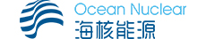 Ocean Nuclear