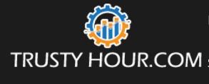 Trusty Hour Ltd