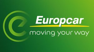 europcar prsubmissionsite