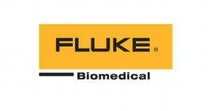 fluz biomedical press release