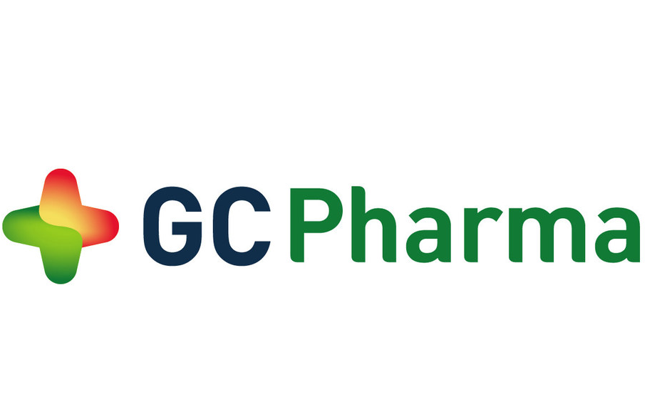 press release GC Pharma