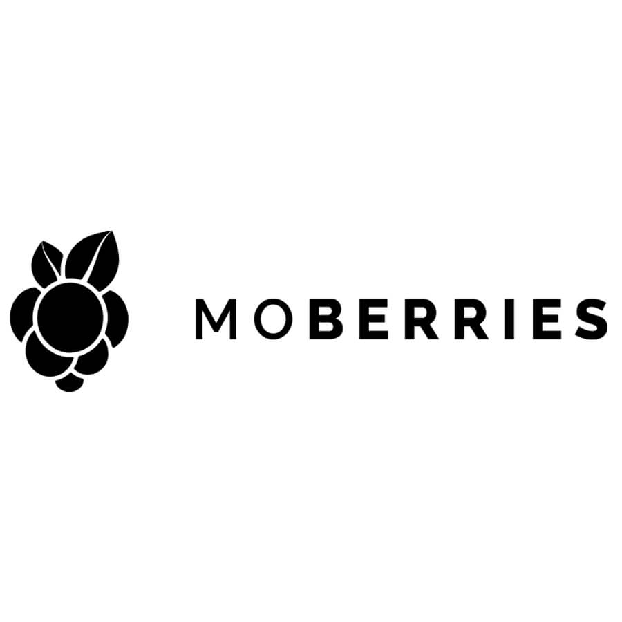prsubmsissionsite-moberries