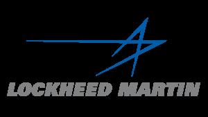 Lockheed-martin prsubmissionsite