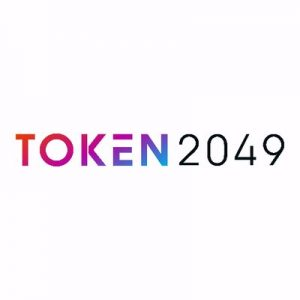 TOKEN2049