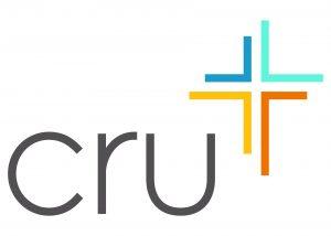 CRU Electric Vehicles press release