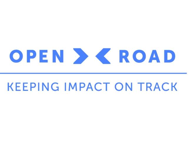 press release Open Road Alliance