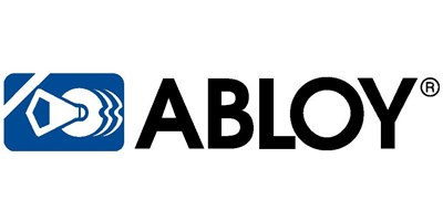press release prsubmissionsite abloy