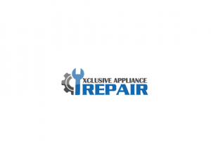 prsubmissionsite exclusive appliance repair press release