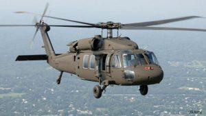 uh-60m_slovakia