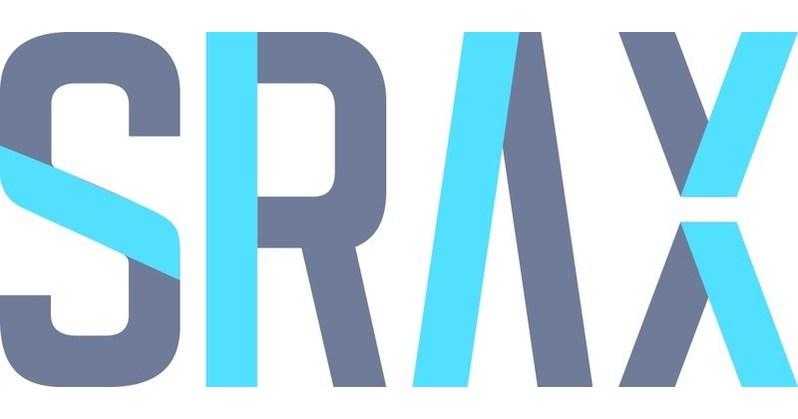 SRAX press release