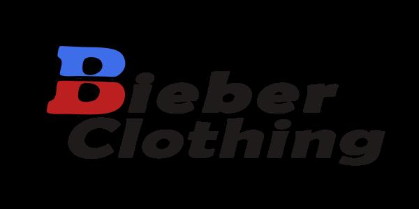 Justin Bieber Clothing