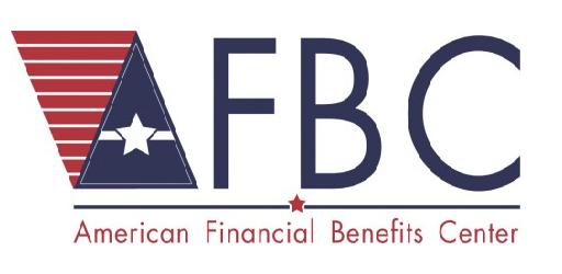 afbc press release