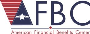AFBC press releases