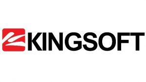 kingsoft press releases