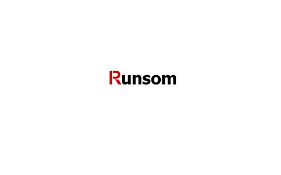 runsom press release