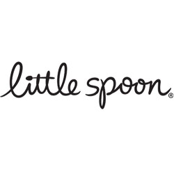 Little Spoon