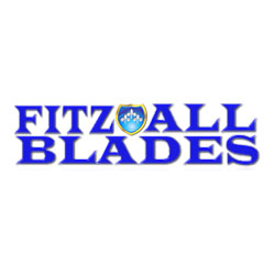 Fitzoall Blades