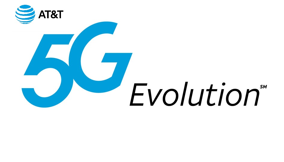 5G Foundation