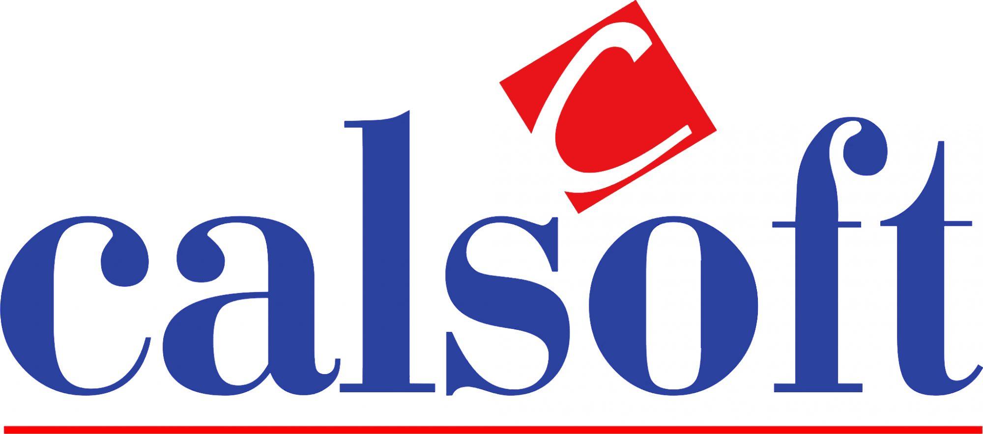Calsoft