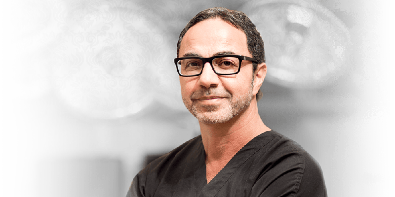 Dr-Amron