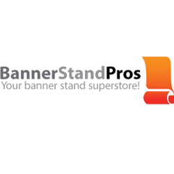 Banner Stand Pros