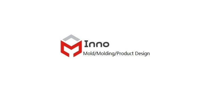 Inno Molding Company