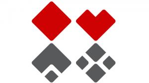 Crypto Poker Club
