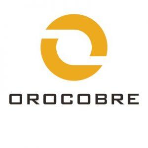 Orocobre