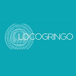 LOCOGRINGO