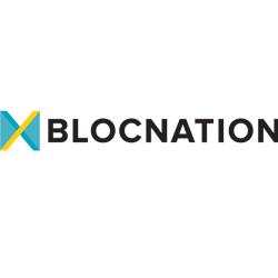 Blocnation