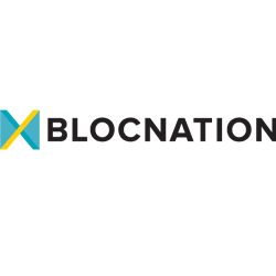 Blocnation