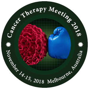 Cancer Therapy Meeting