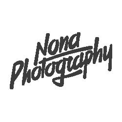 Nona photography