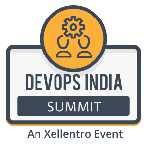 GitLab, Tricentis Partner with DevOps India