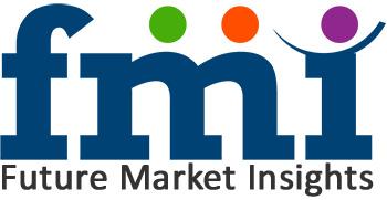 FMI Logo 8