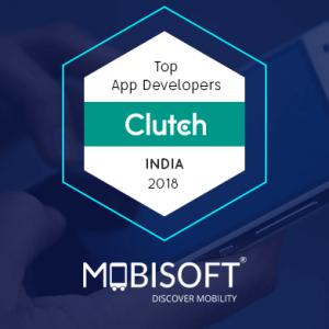 Mobisoft Infotech Clutch