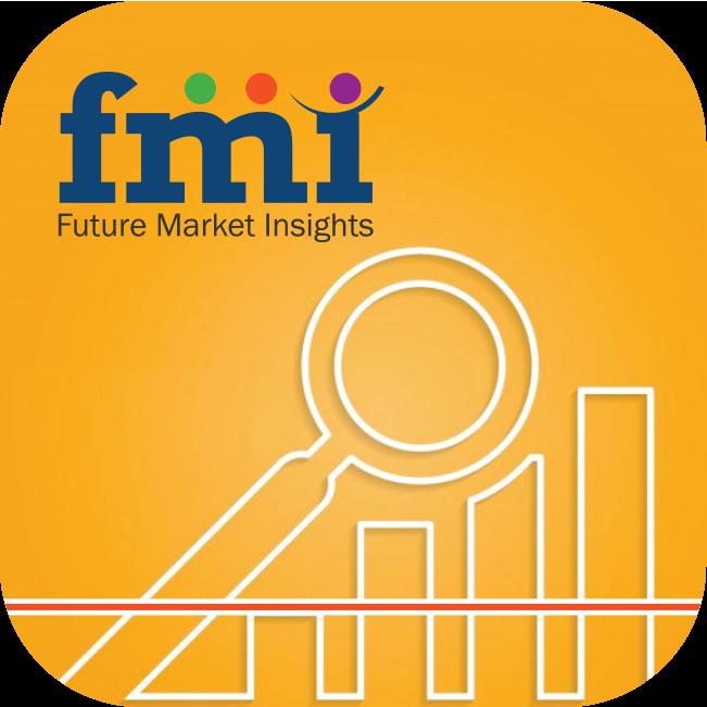 future marketing insight logo