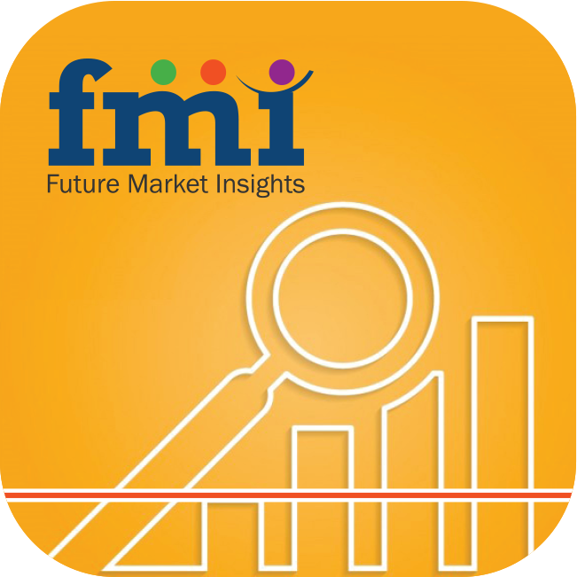 future marketing insight logo