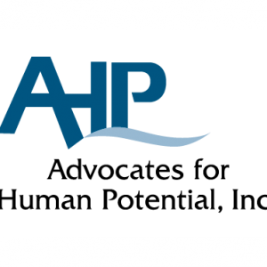 AHP Launches Revised Wrap Book