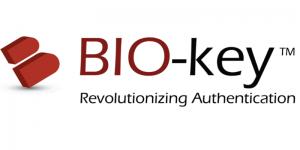 Biokey Revolutionizing Authentication
