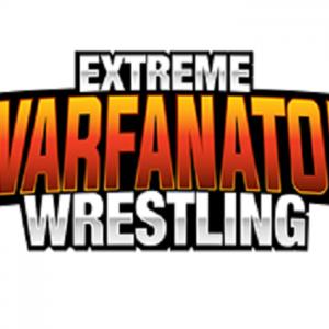 Dwarfanators Wrestling Show