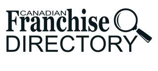 Franchise Directory Canada – Canadian Franchise Magazine
