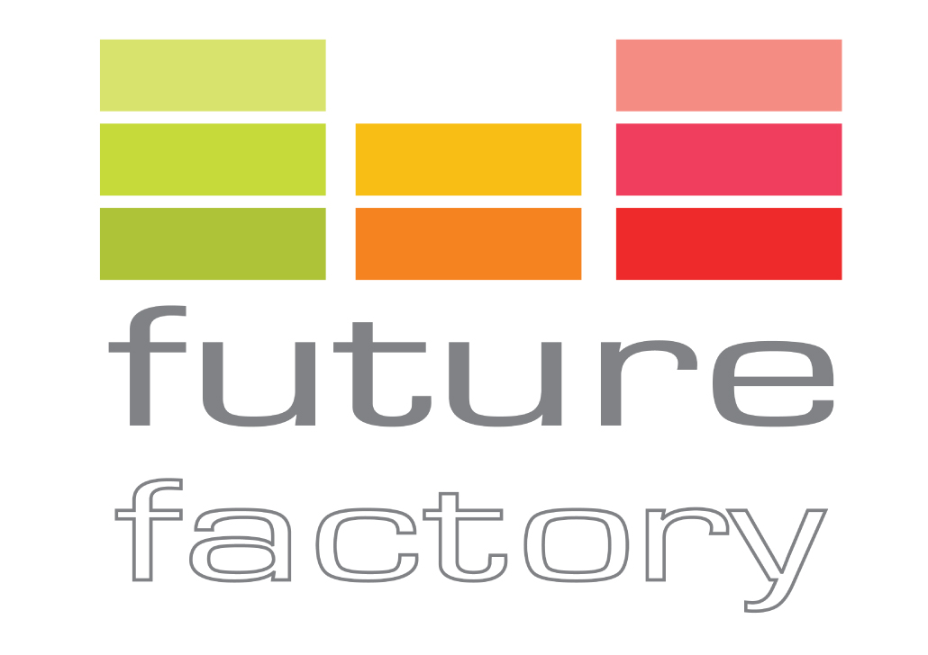 Future Factory logo