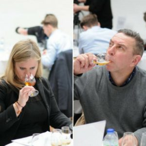 London Beer Competition