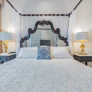 New Puerto Vallarta Full-Floor Luxury View Penthouse