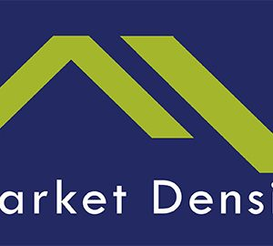 """Market Density Publishes Market Research and Industry Analysis Report on the """"Global Refrigerants Market"""" – Scope, Stake, Progress, Trends and Forecast up to 2023"""