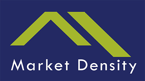 "Market Density Publishes Market Research and Industry Analysis Report on the ""Global Refrigerants  Market"" – Scope, Stake, Progress, Trends and Forecast up to 2023"