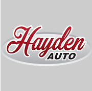 Halifax Used Cars Agency