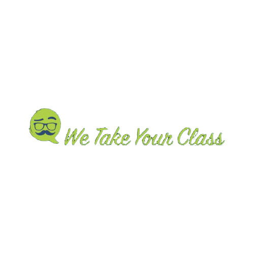 Take Your Class