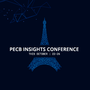 PECB Insights Conference 2018